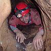 caving-fi